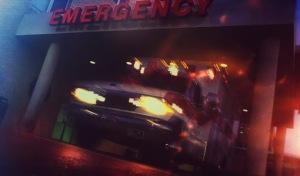 ambulance-ER