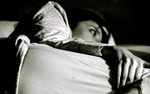 sleep-deprivation_changeblog