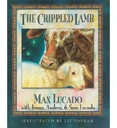 Crippled Lamb